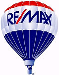 New-REMAX-logo (Small) (Custom).jpg