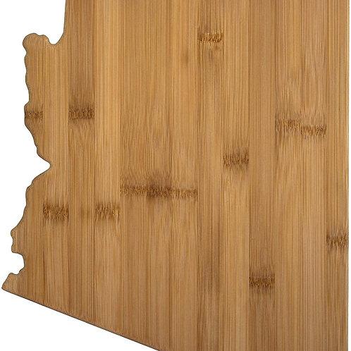 Arizona Cutting Board
