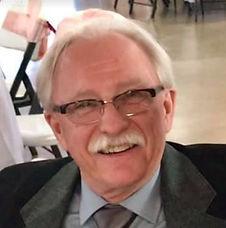 Bill Barnes.JPG