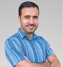 Sultan Abbas.JPG
