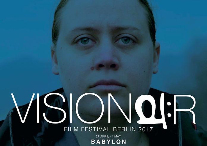carolina gomez visionaer film festival b