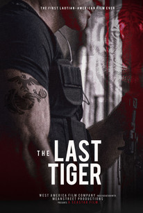 The Last Tiger | 2024