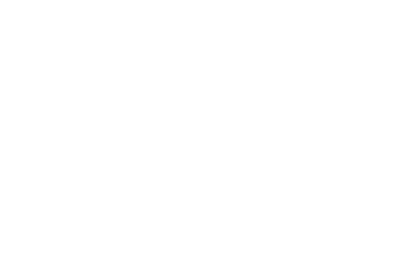 w-OFFICIAL-SELECTION.png