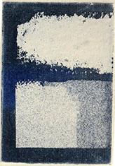 青の小品 05