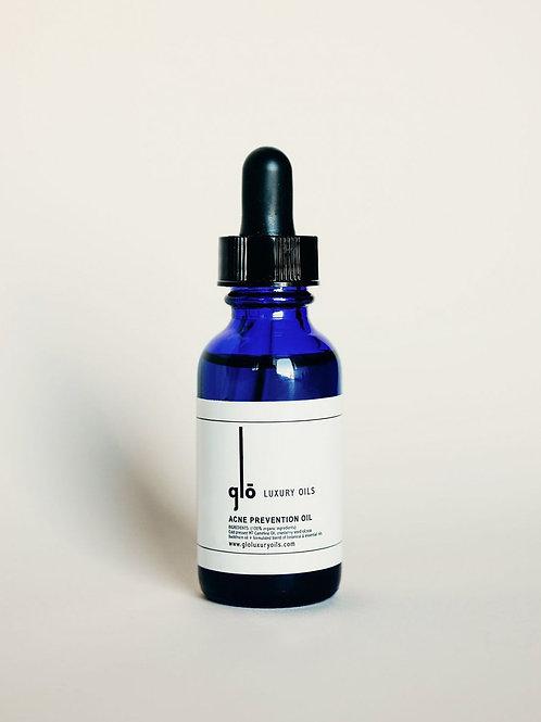Acne Prevention Oil