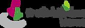 Freilichtbühne Werne Logo Transparent 3.png