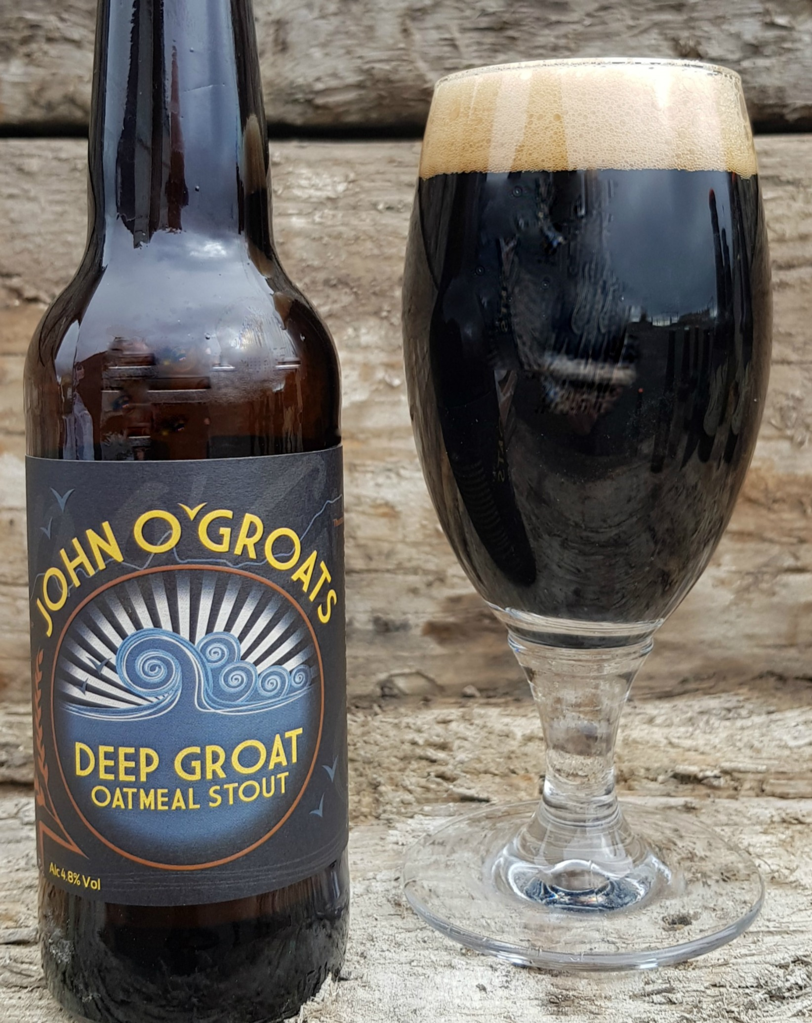 Deep%20Groat%20bottle%20and%20glass_edit