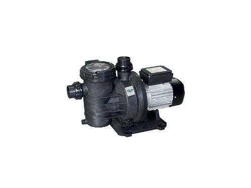 WATERFUN POMPA SENKRON 1 SERİ 0.75 HP MONOFAZE