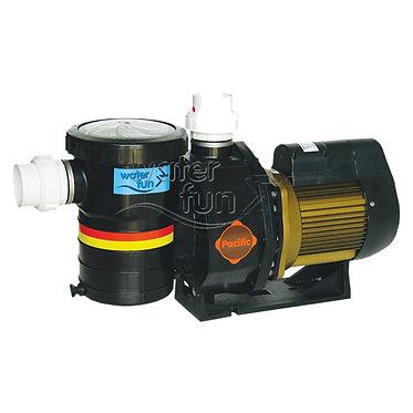 WATERFUN POMPA PACIFIC SERİ 1.50 HP TRIFAZE