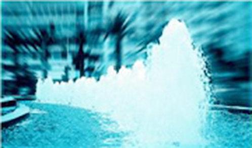 """DEEP BLUE FISKİYE NOZULU CASCADE 2"""" 90T"""