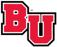 logo BU.png