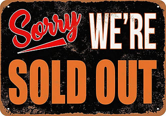 sold out sign.jpg