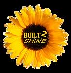 LogoB2ShineTransparent.png