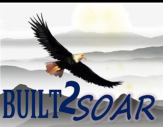 EagleSoar.png