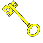yellow-key-md.png