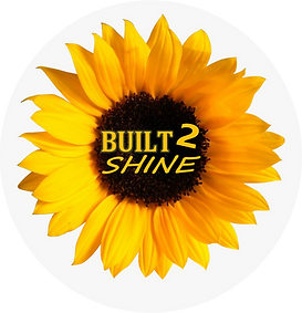 B2S in Sunflower.png
