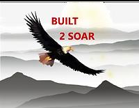 B2Soar Logo.png