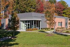 Davidson Community College