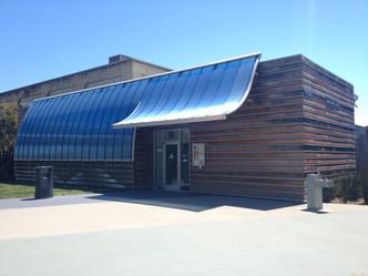 Mission Creek Sports Park