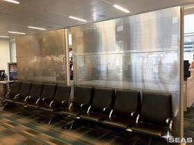 Charleston Airport