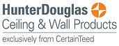 New Hunter Douglas Logo 9.26.18.jpg
