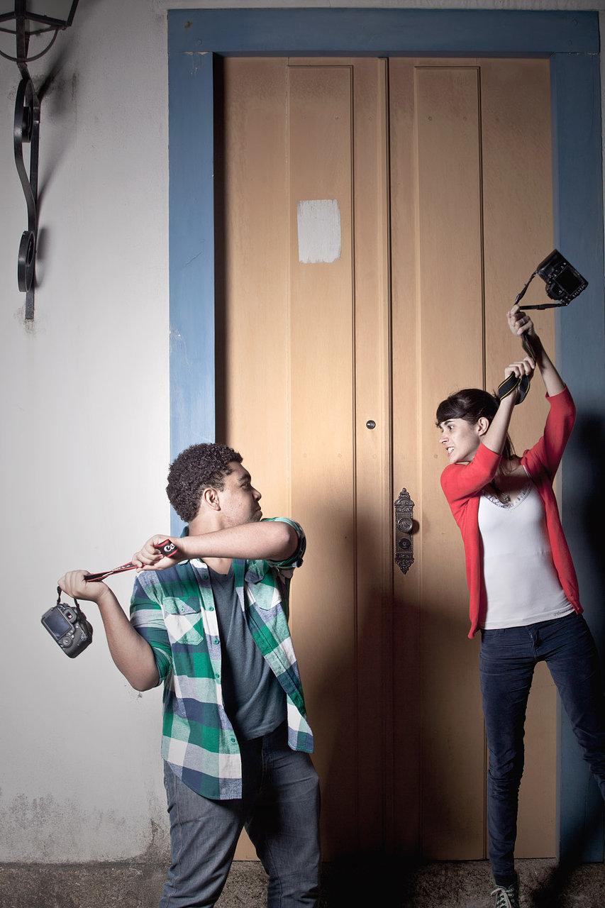Fotógrafos201003
