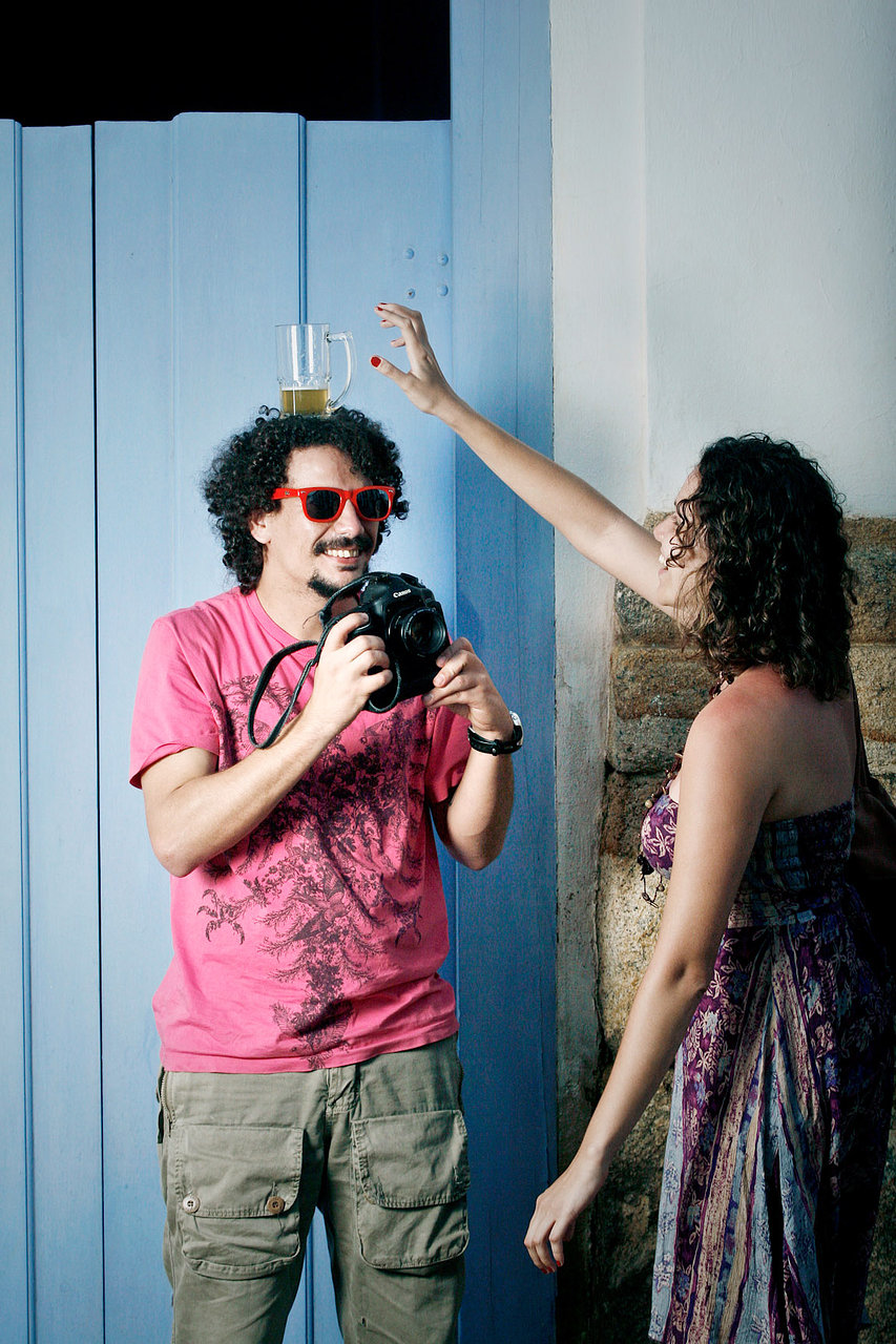 Fotógrafos200903