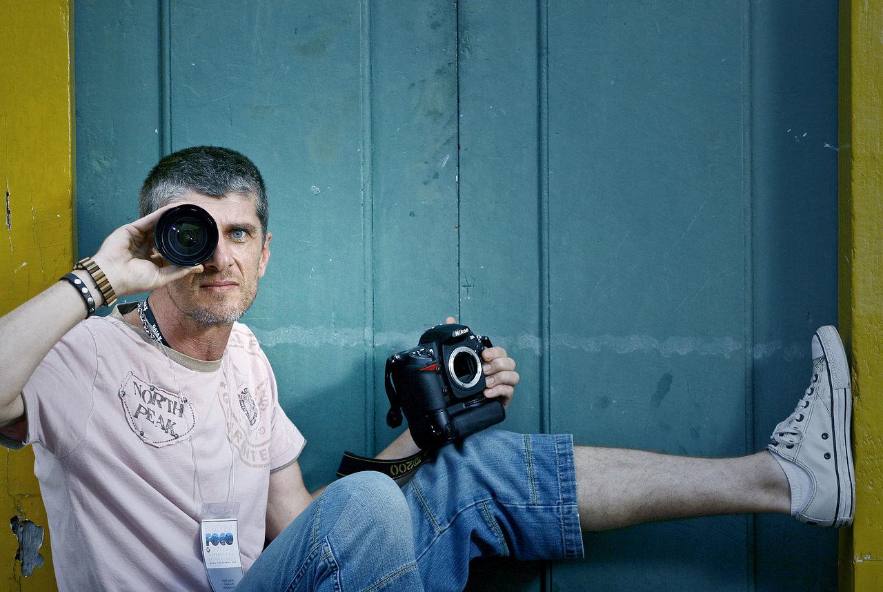 Fotógrafos200803