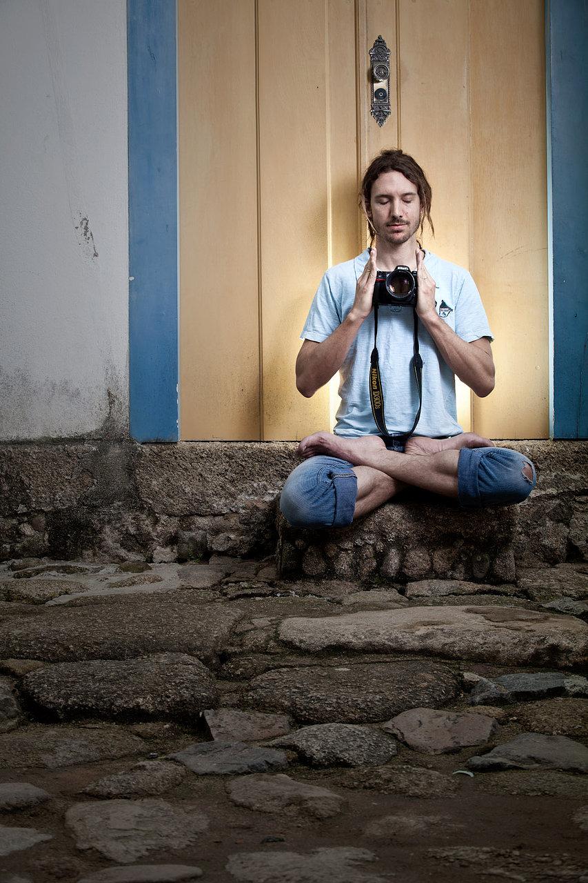 Fotógrafos201101