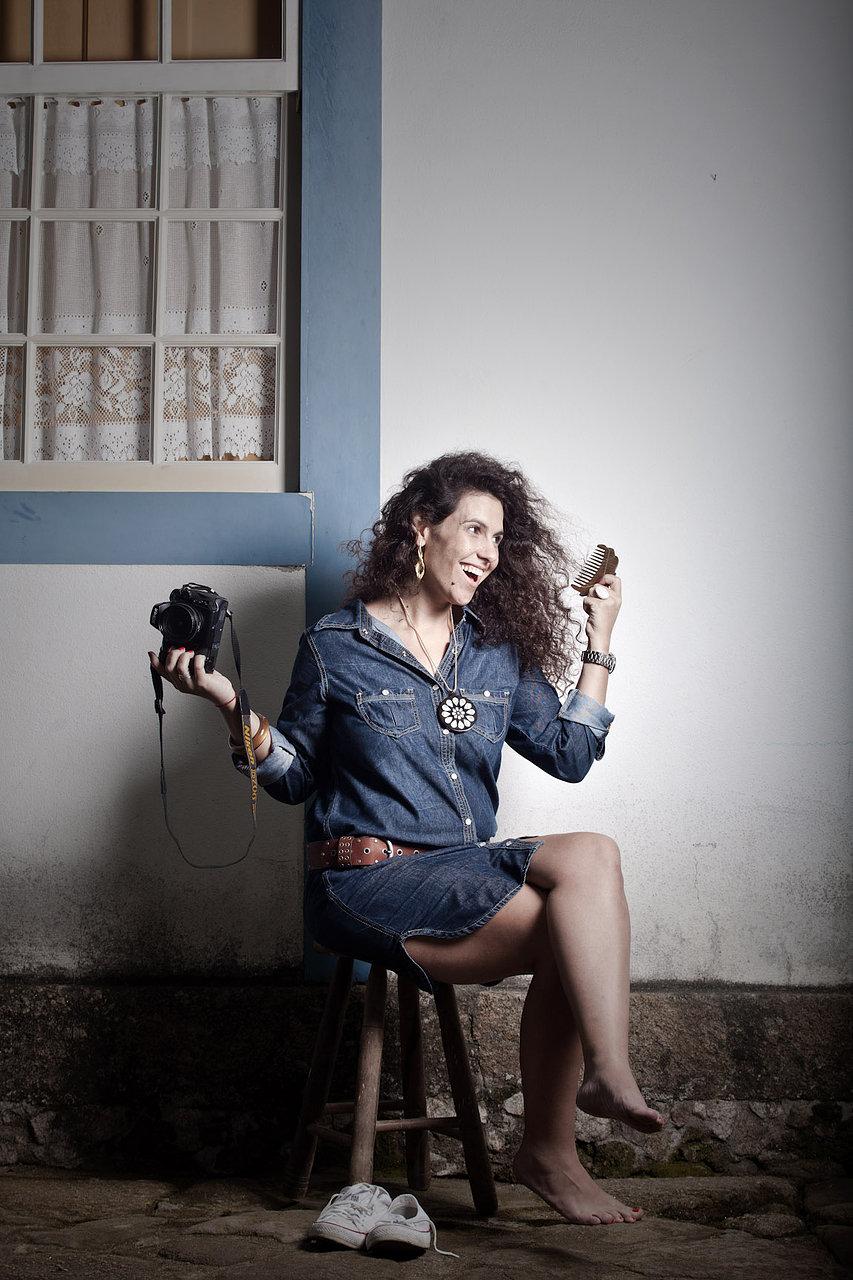 Fotógrafos201004