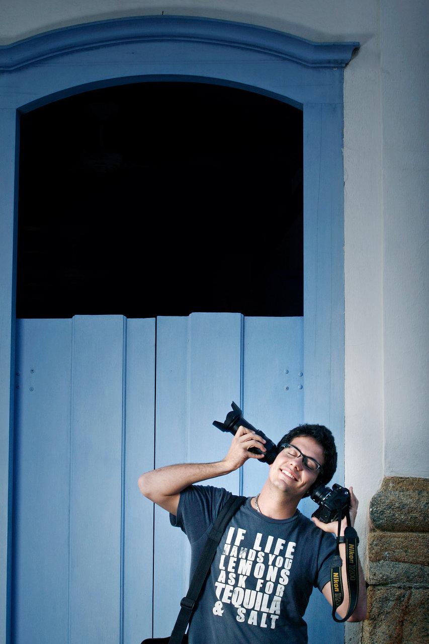 Fotógrafos200905