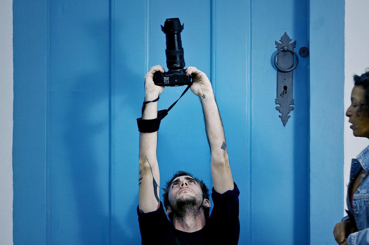 Fotógrafos200804