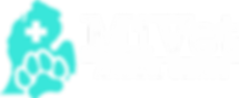 Logo-Vert-Dark Back-PNG.png