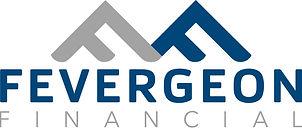 RGB (web) - Fevergeon Financial.jpg