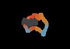 AAOM_Logo_CMYK 2.png