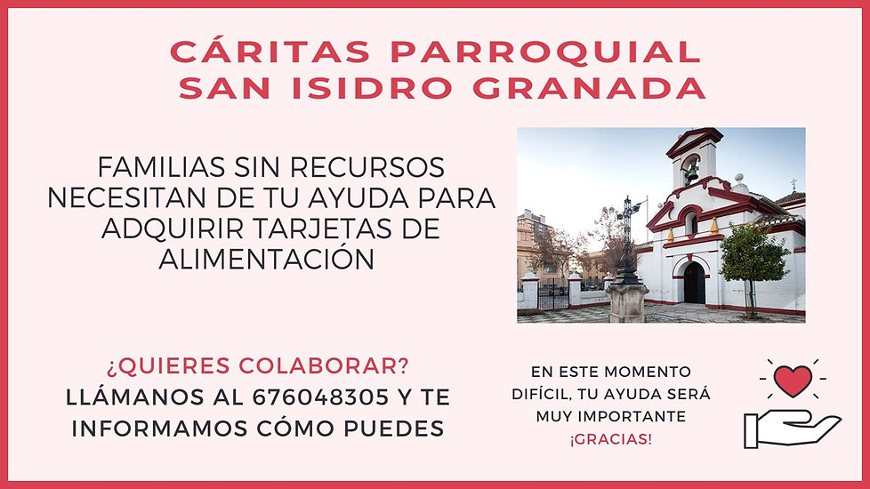 Cartel_parroquia_Cáritas_horizontal.jpg