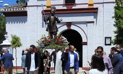 Inicio Procesión San Isidro Granada.jpg