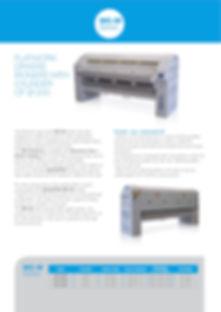 3 - Ironing Systems Aquastar 201313.jpg