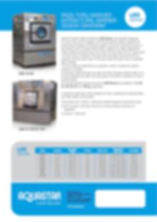 1 - Laundry Machines Aquastar 20.jpg