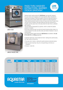 1 - Laundry Machines Aquastar 20.jpg