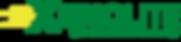 xenolite-logo.png