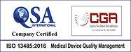 QSAI - use of logo ISO 13485.jpg