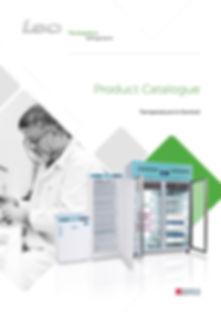 Med_Product_Guide_Web-3-2.jpg