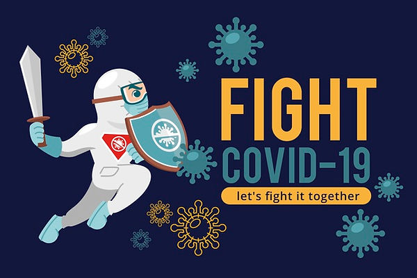 corona-virus-kampus-2.jpg