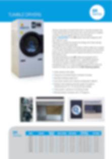 2 - Tumble Dryers Aquastar 20.jpg