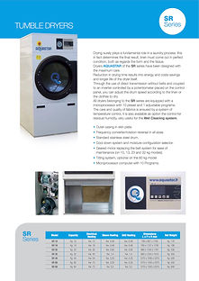 2 - Tumble Dryers Aquastar 20.jpg