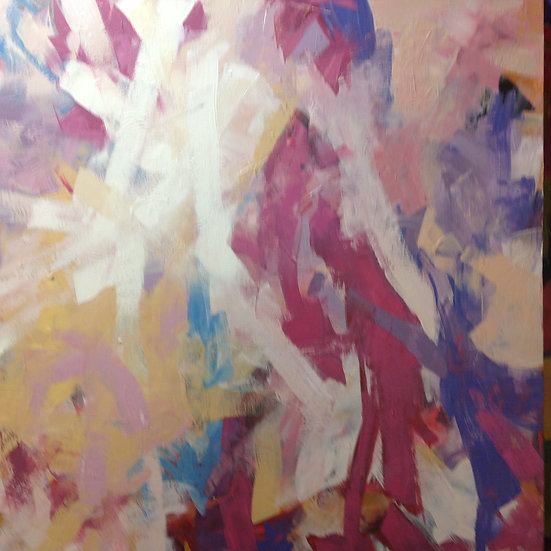 #103 Abstract