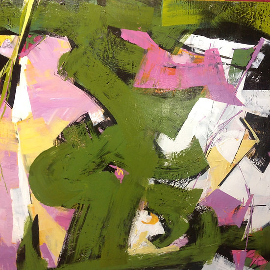 #41 Abstract