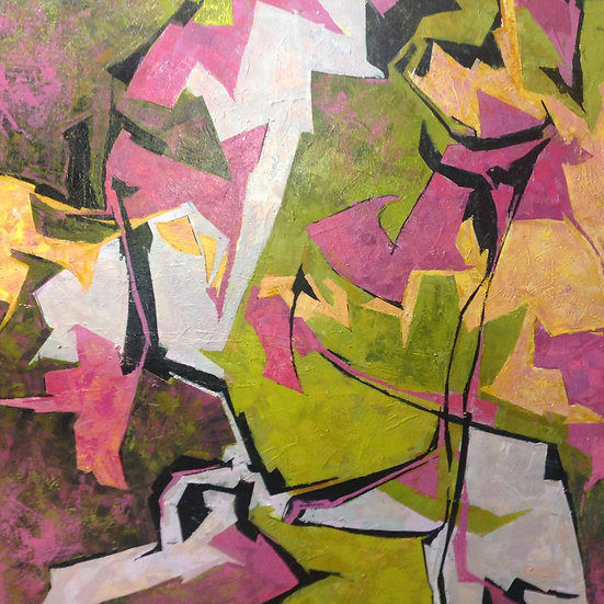 #73 Abstract