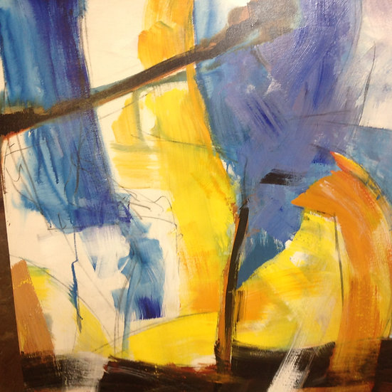#53 Abstract